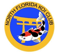 North Florida Koi Club