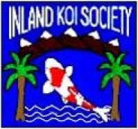 Inland Koi Society
