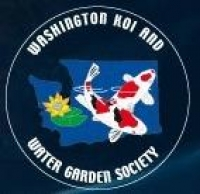 Washington Koi and Watergarden Society