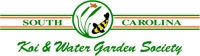 South Carolina Koi & Watergarden Society